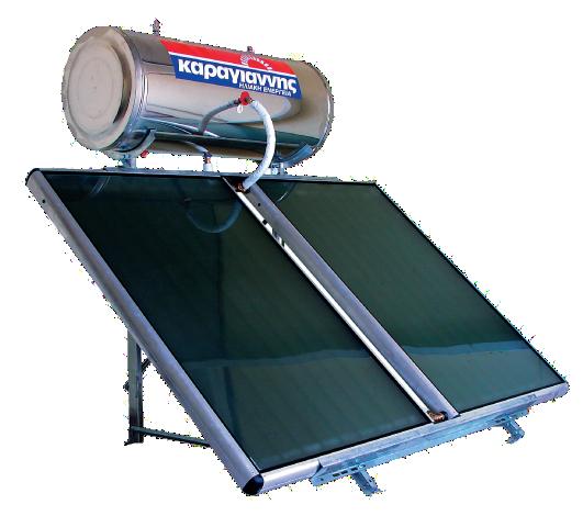 karagiannis-solar